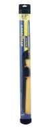 Goodyear Flexi kojamees 21''/ 530mm