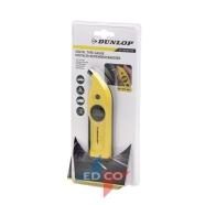 Dunlop digitaalne rehvimanomeeter