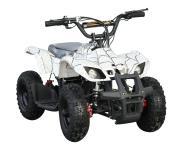 Freedo E-Hunter elektriline ATV lastele 500W 36V
