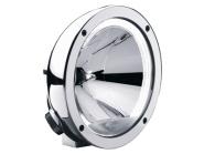 Hella kaugtuli Luminator Compact Chromium Celis ref 17.5