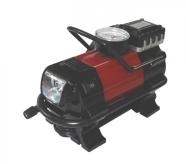 Onroad õhukompressor 12V 100PSI