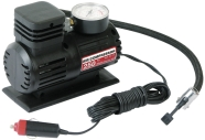 Onroad õhukompressor 12V 250PSE