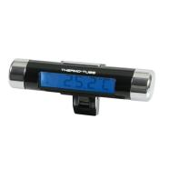 Lampa digitaalne termomeeter