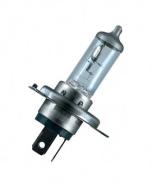 Autolamp Ultralife H4 12V 60/55W P43T