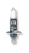 Autolamp Ultralife H1 12V 55W P14,5S