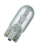 Osram Autolambid Ultralife W5W 12V 5W W2,1X9,5d