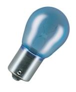 Autolamp Ultralife 12V 21W BA15S