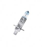 Osram Autolamp Nightbraker H1 12V 55W P14.5s