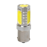Lampa autopirn Hyper LED