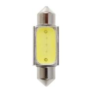 Lampa Hyper led 12V 5 SMD 11x35mm SV8,5-8, (C5W)