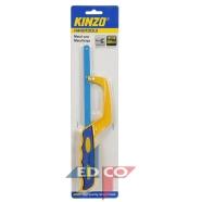 Kinzo rauasaag 250mm