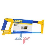 Kinzo rauasaag 300mm
