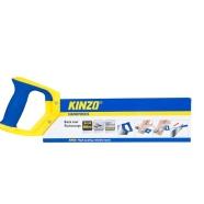 Kinzo saag 350mm