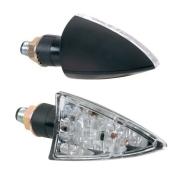 Lampa Suunatulede komplekt Led pirnidega