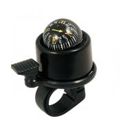 Prophete Rattakell+kompass, värvivalik