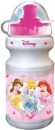 Joogipudel Princess 0,5l