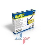 Kinzo klambripüstol