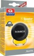 Dr. Marcus Senso Speaker Vanilla