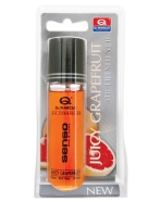 Dr. Marcus Senso Spray Juicy Grapefruit