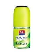 Dr. Marcus Lõhnapihusti Lemon