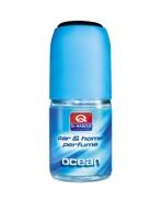 Dr. Marcus Lõhnapihusti Ocean