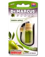 Dr. Marcus Ecolo Green Apple