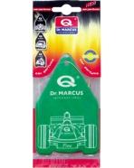 Dr. Marcus Lõhnaleht Dr.Original Pine