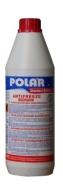 Polar Jahutusvedeliku kontsentraat Polar 1l
