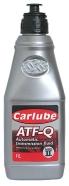 Carlube ATF-Q Dexron II 1l
