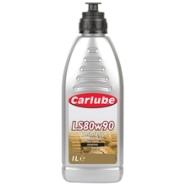 Carlube LS 80W90 GL4/GL5 1l