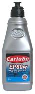 Carlube Carlube Hypoid 80W 1l