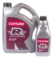 Carlube Triple R 5W40 1l