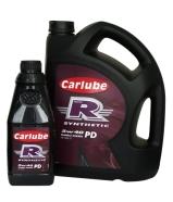 Carlube Triple R 5W40 diisel 1l