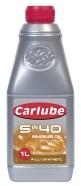 Carlube Carlube 5W40 1l