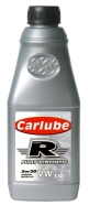 Carlube Triple R VW Longlife 5W30 1l