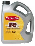 Carlube Triple R C2 Longlife 5W30 5l
