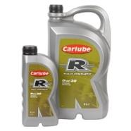 Carlube Longlife 0W-30 1L