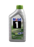 Mobil Mobil 1 ESP Formula 5W-30 1l