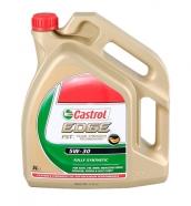 Castrol Castrol EDGE FST 5W-30 5l
