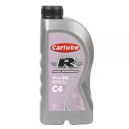Carlube Triple R C4 Longlife 5W30 1l