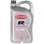 Carlube Triple R C4 Longlife 5W30 5l