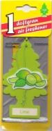 Wunderbaum Lime