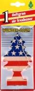 Wunderbaum Ameerika lipp