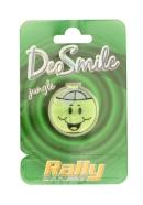 Eurasia Deo Smile džungel autodeodorant