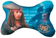 Eurasia Kaelapadi Kariibi mere piraadid