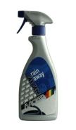Motip vihmavee eemaldaja 375 ml