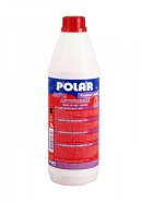 Polar Jahutusvedelik Polar Premium Longlife -36C 1l