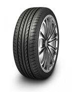 "Nankang 16"" suverehv 205/45R16 87V XL NS-20"