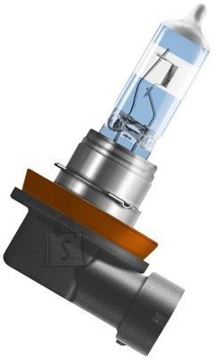 Osram H11 Nightbreaker Unlimited esitule lamp 12V 55W PGJ19-2
