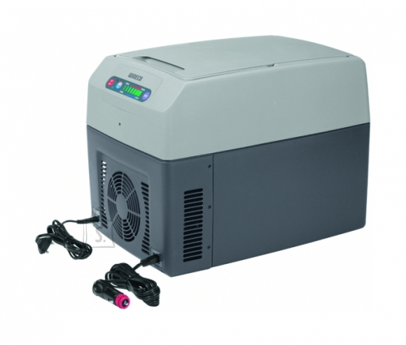 Waeco TropiCool termoelektriline külmik 14L